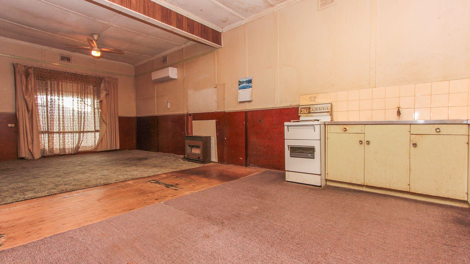 41 Arthur Street, Narrandera NSW 2700, Image 1