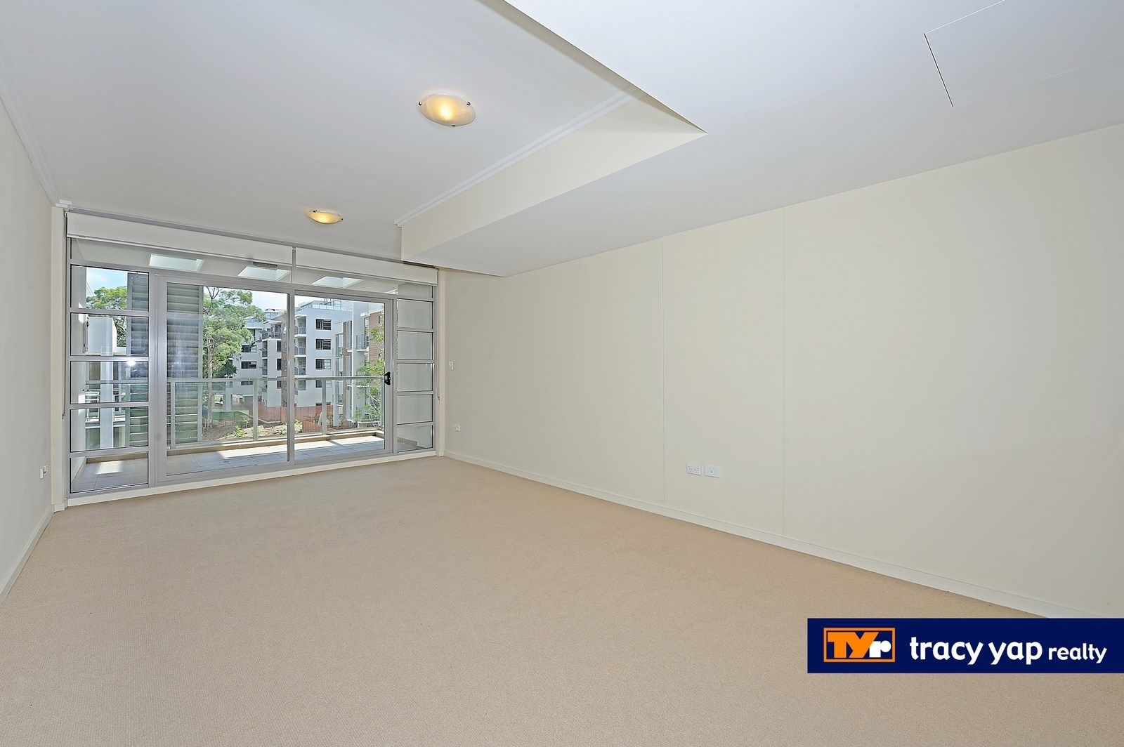 37/6-8 Drovers Way, Lindfield NSW 2070, Image 1