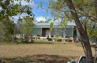 Picture of 93 Talmoi Road, Garah NSW 2405