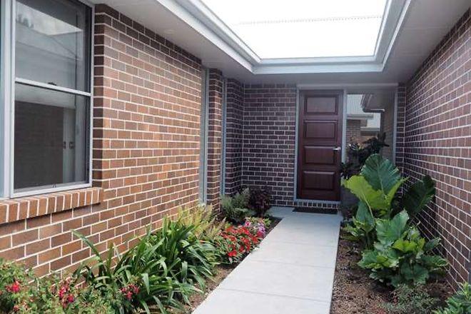 Picture of B/18 Mccrossin Street, URALLA NSW 2358