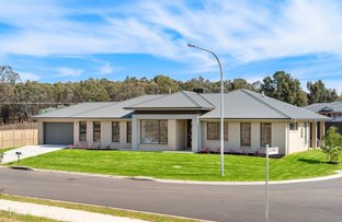 Picture of 11 Kerrford Drive, Thurgoona NSW 2640
