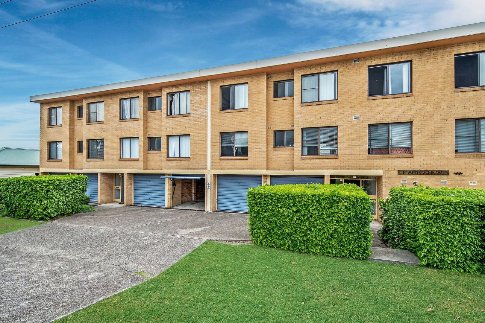 3/195-199 Gosford Road, Adamstown NSW 2289, Image 0