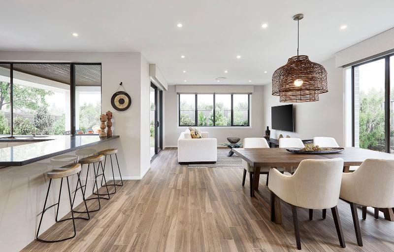 102 Alex Avenue, Schofields NSW 2762, Image 1