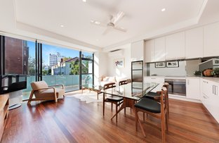 Picture of G03/1A Eden Street, North Sydney NSW 2060