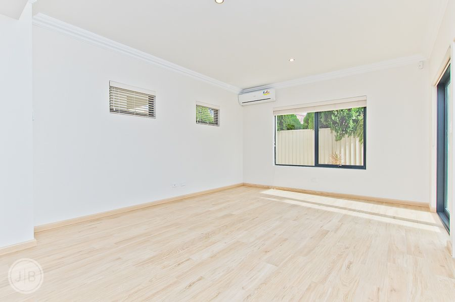 1D Roseberry Avenue, South Perth WA 6151, Image 2