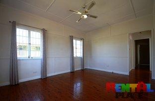 Picture of 18 Malthus St, Carina QLD 4152