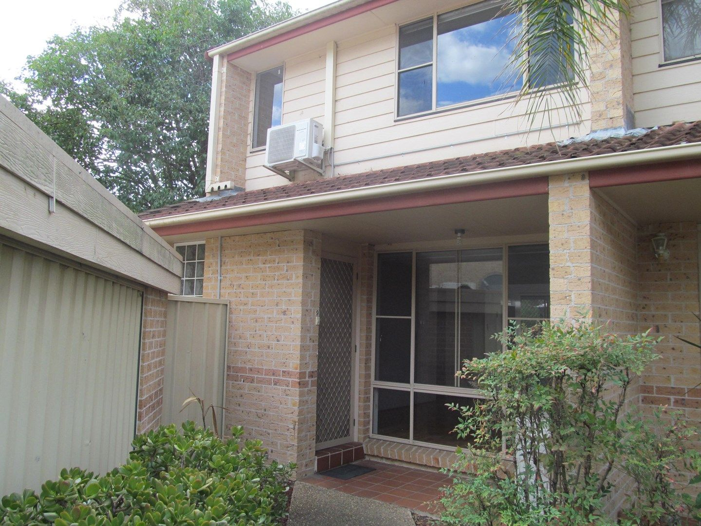 9/3 Cosgrove Crescent, Kingswood NSW 2340, Image 0