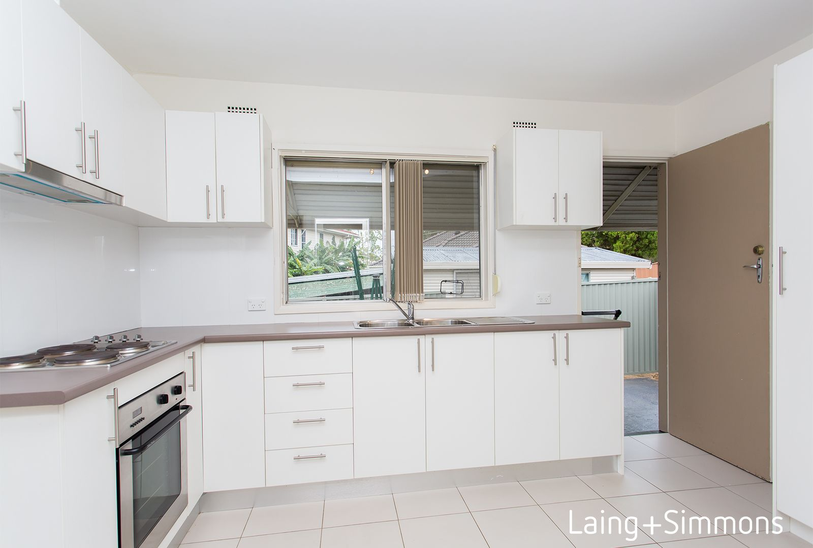 92 Lucretia Road, Seven Hills NSW 2147, Image 1