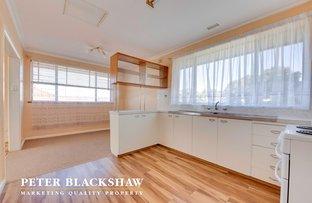 Picture of 34 Fairmount Crescent, Queanbeyan West NSW 2620