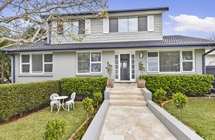Picture of 30 Romford Road, Frenchs Forest NSW 2086