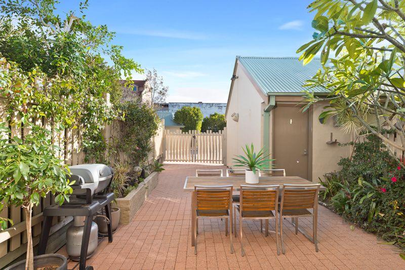 140/69 Allen Street, Leichhardt NSW 2040