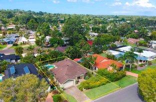 Picture of 44 Gossamer Drive, Buderim QLD 4556