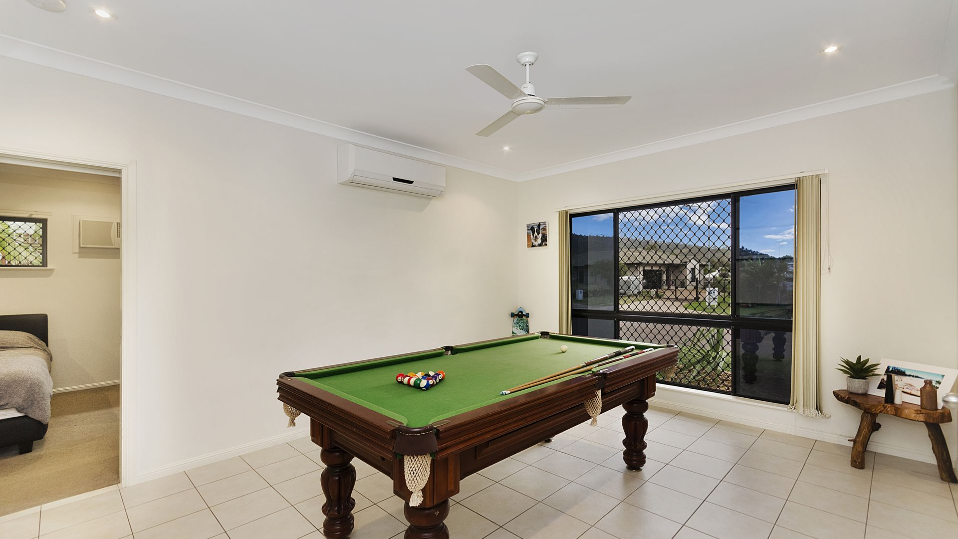 8 San Antonio Court, Mount Louisa QLD 4814, Image 1