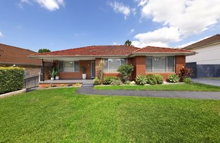 Picture of 6 Jowyn Place, Gymea NSW 2227