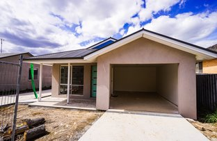 Picture of 2/43 Loco Street, Seymour VIC 3660