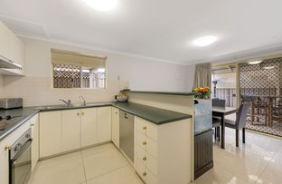 Picture of 7/601 South Road, Everard Park SA 5035