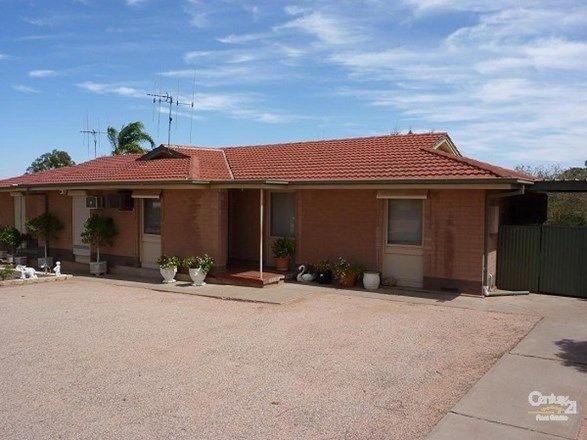 7 Higginson Street, Port Augusta SA 5700, Image 0