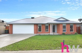 Picture of 12 Glenmore Street, Winchelsea VIC 3241