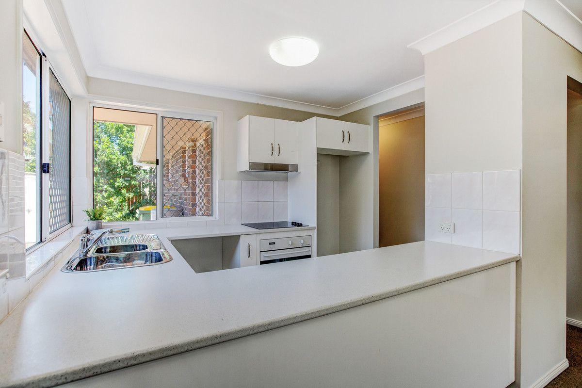 6/39 Morne Street, Capalaba QLD 4157, Image 1