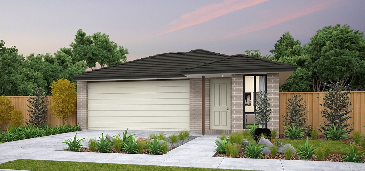 730 New Road, Logan Reserve QLD 4133, Image 0