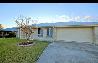 Picture of 3 Truscot Court, Fernvale QLD 4306