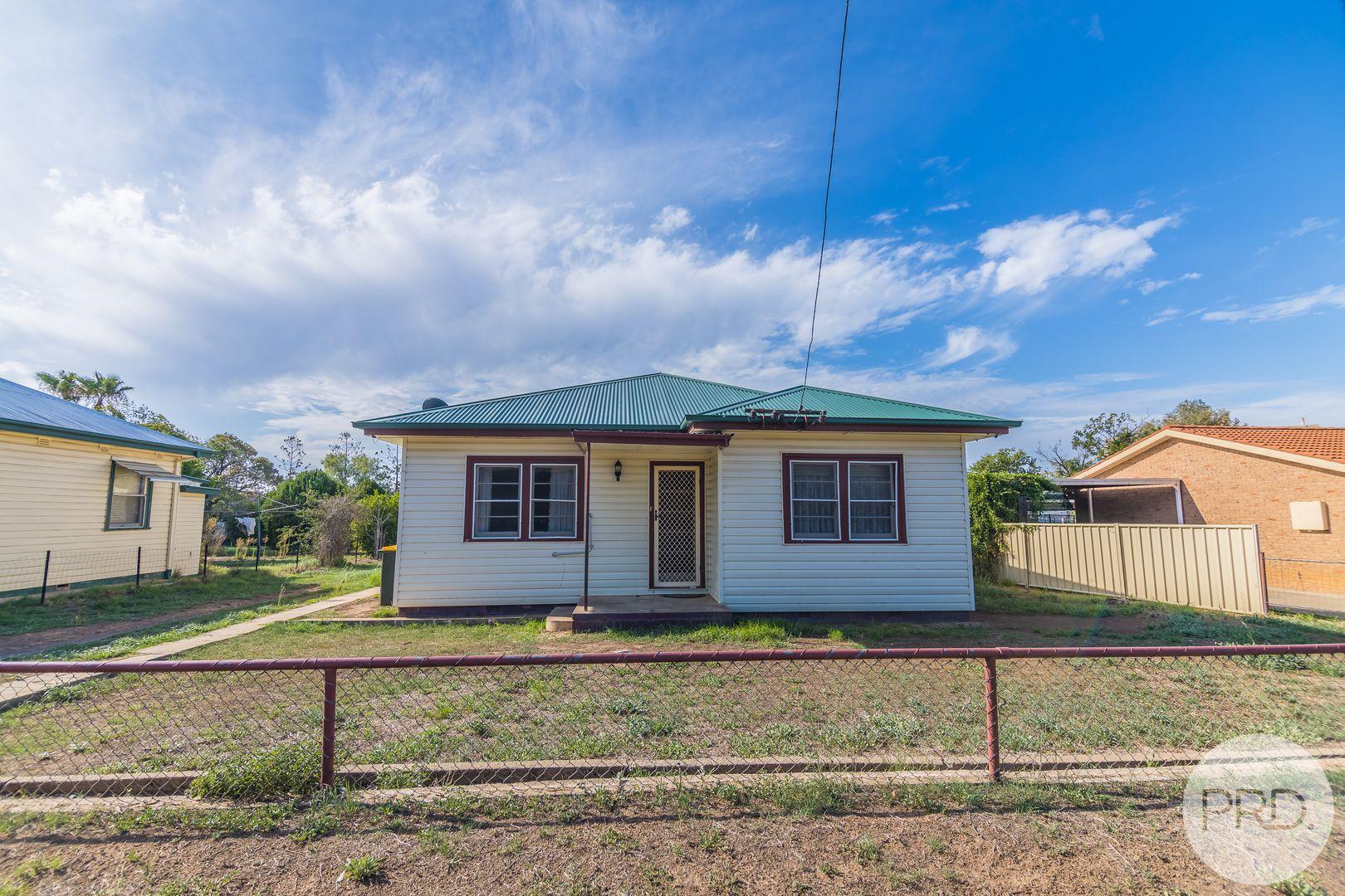 7 Market Street, Tamworth NSW 2340, Image 0