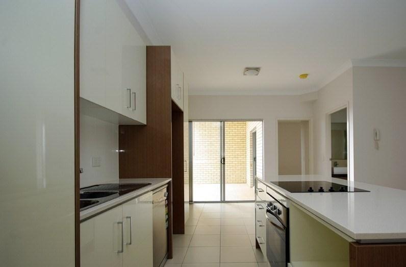 1/189 Cavendish Road, Coorparoo QLD 4151, Image 0