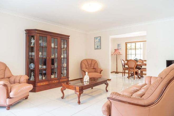 Picture of 31 Loxton Avenue, ILUKA NSW 2466
