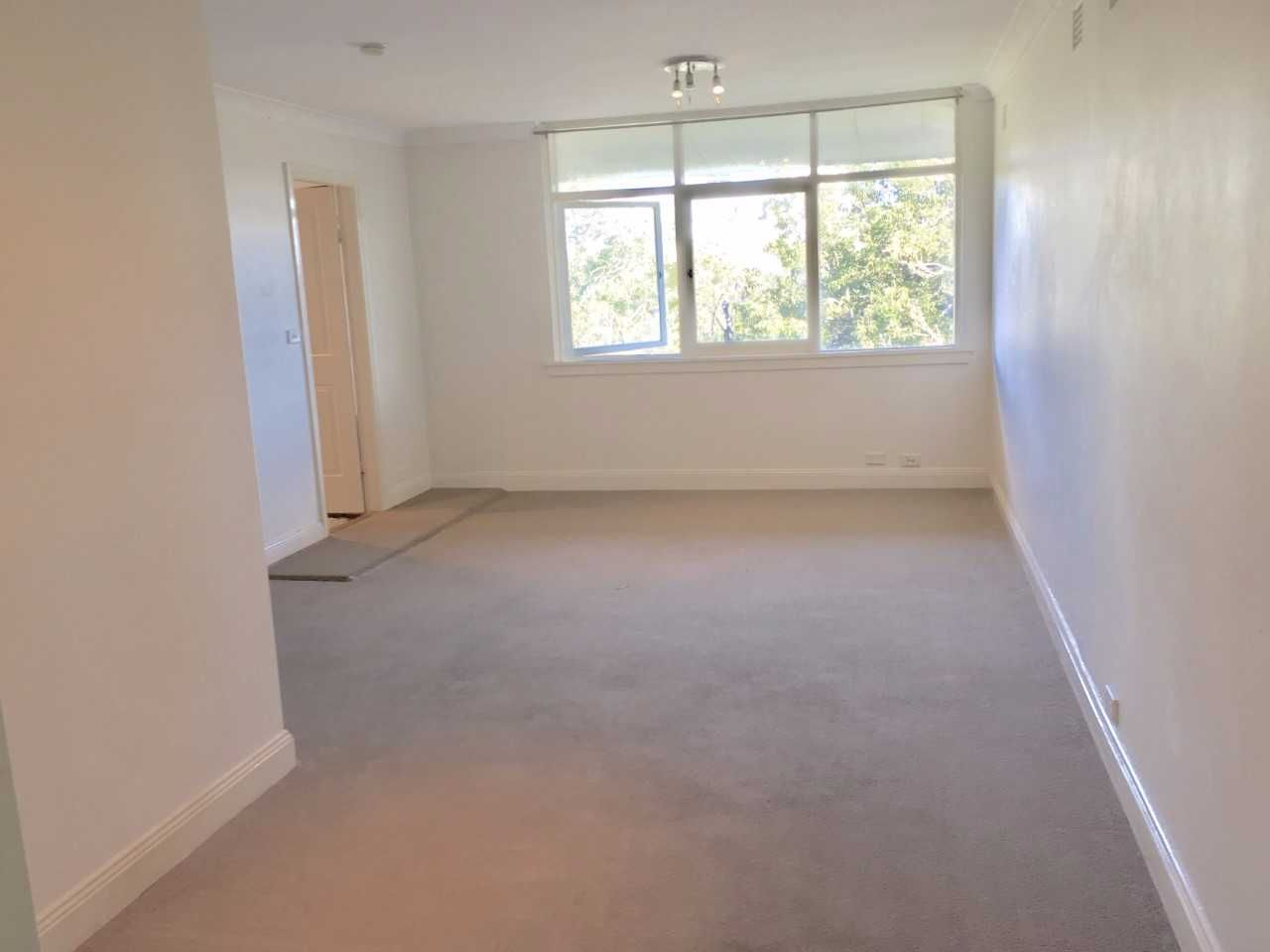 45a Streatfield Road, Bellevue Hill NSW 2023, Image 1