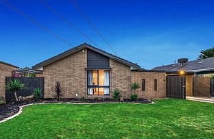 Picture of 20 Cavendish Drive, Deer Park VIC 3023