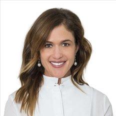 Tonia McNeilly, Sales representative