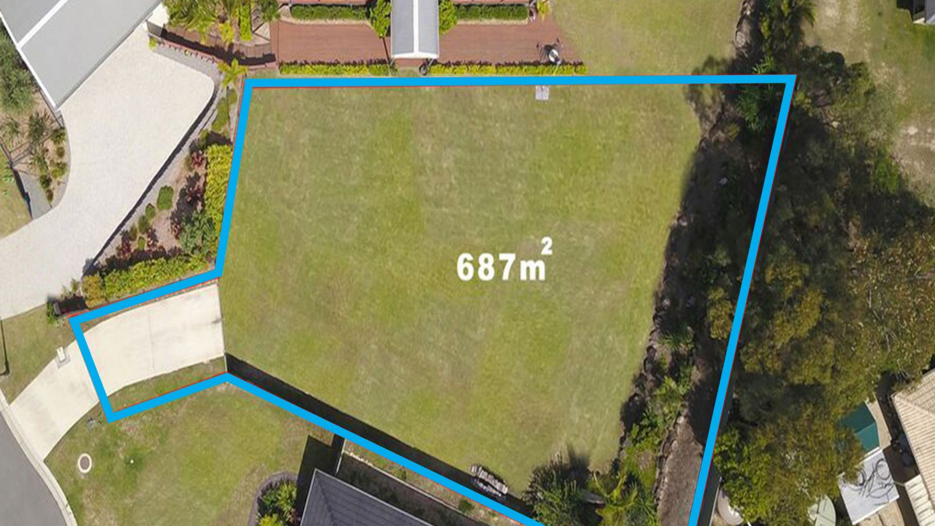 4 Carmel Close, Gilston QLD 4211, Image 1