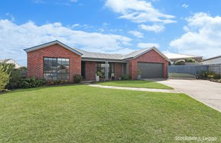 Picture of 3 Leslie Court, Warrnambool VIC 3280