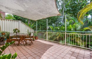 6/51 Pohlman Street, Southport QLD 4215