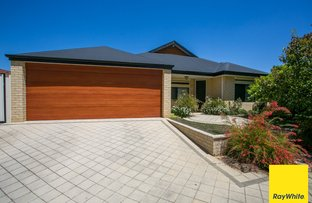 Picture of 15 Jecks Street, Maida Vale WA 6057