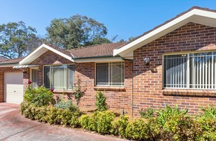 27A Galston Road, Hornsby NSW 2077