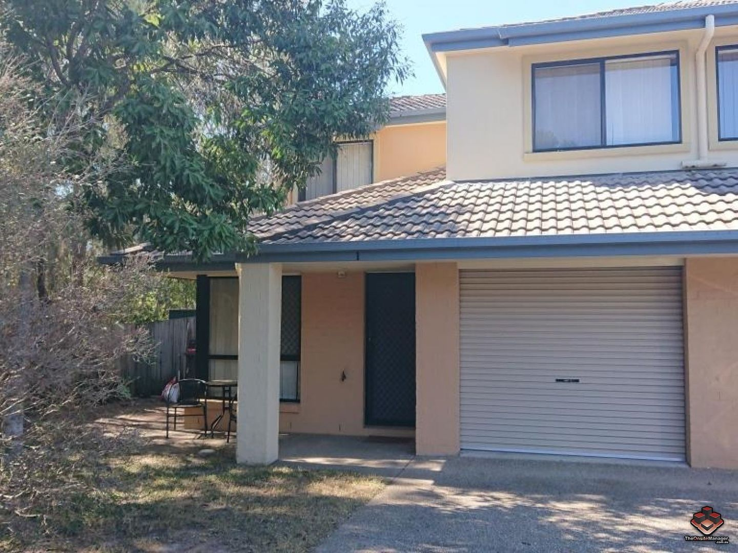 ID:3906141/583 Wondall Road, Tingalpa QLD 4173, Image 0