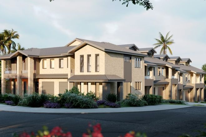 Picture of 3-5 Rupert Street, MOUNT COLAH NSW 2079