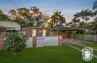 26 Somerset Street, Kallangur QLD 4503