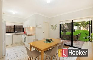 Picture of 433a Old Windsor Road, Winston Hills NSW 2153