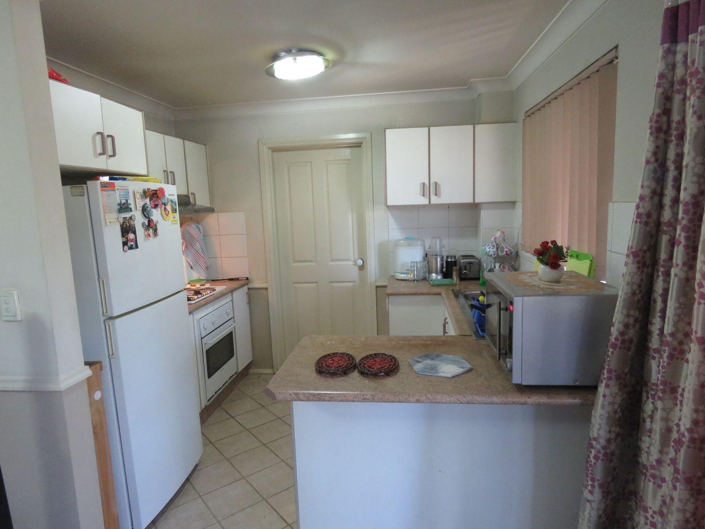6/132 Station Street, Wentworthville NSW 2145, Image 2