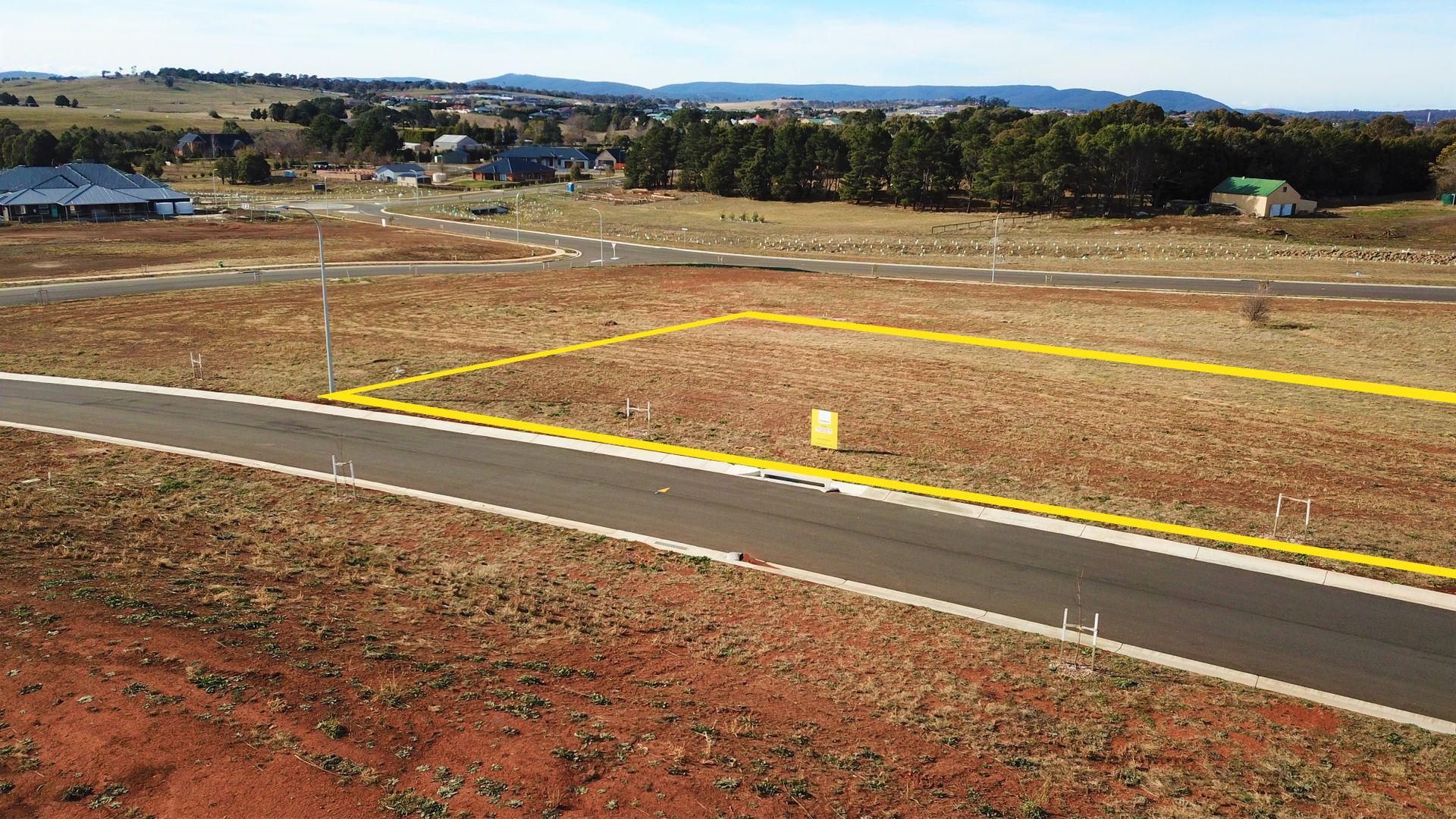 3 Ibis Road, Goulburn NSW 2580, Image 0
