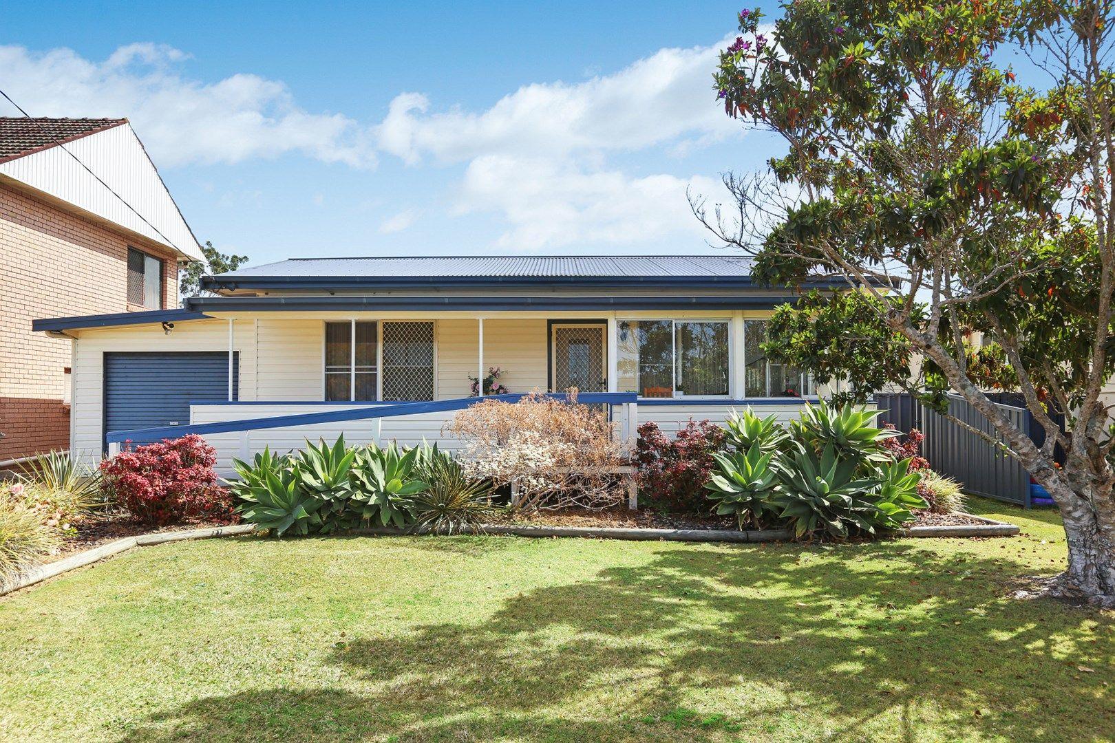 11 Cowdery Street, Wauchope NSW 2446, Image 1