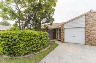 Picture of 3/6 River Oak Drive, Helensvale QLD 4212