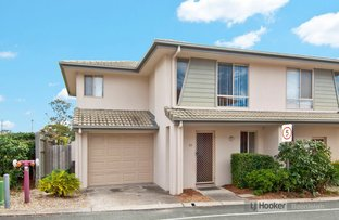 Picture of 13/154 River Hills Rd, Eagleby QLD 4207