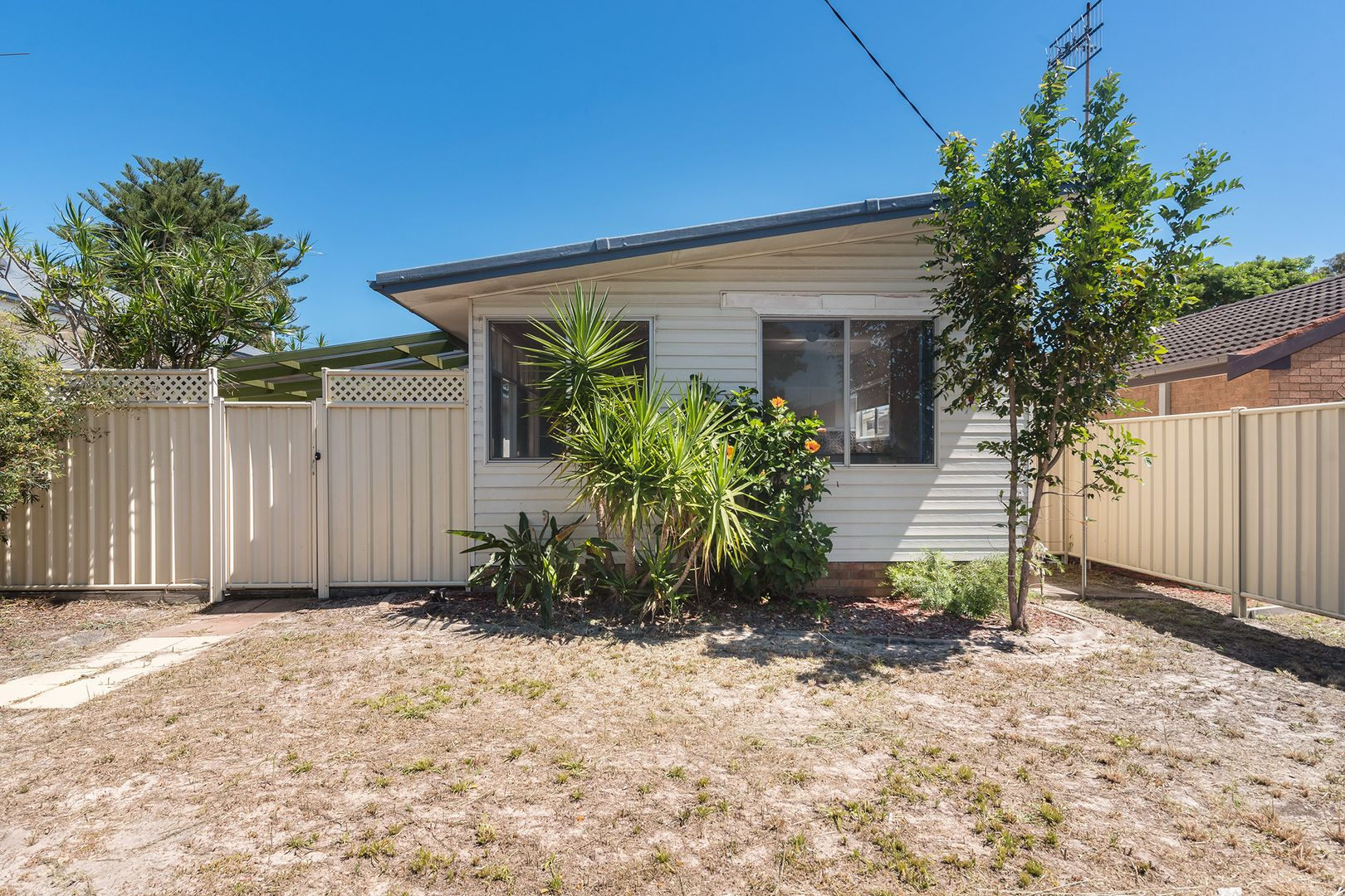 84 Uligandi Street, Ettalong Beach NSW 2257, Image 0