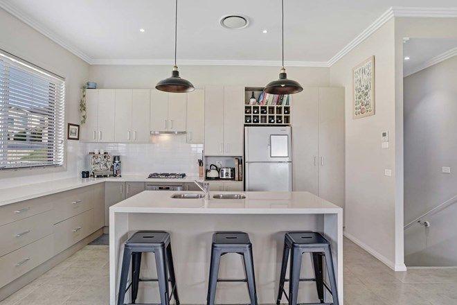 Picture of 54 Beaton Avenue, RAYMOND TERRACE NSW 2324