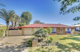 Picture of 49 Peverell Street, Hillcrest QLD 4118