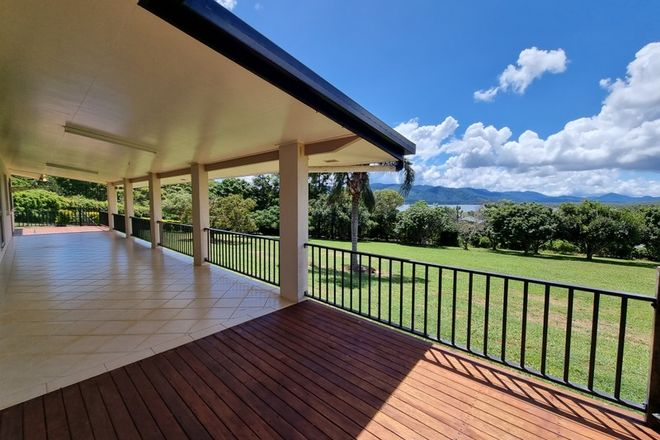 Picture of 17 Bluewater Drive, TINAROO QLD 4872
