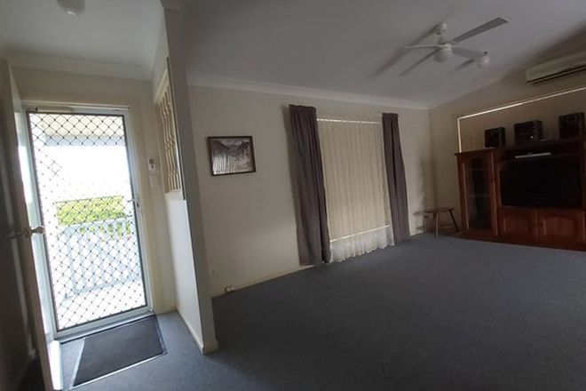 Picture of 139/210 Windang Road, WINDANG NSW 2528